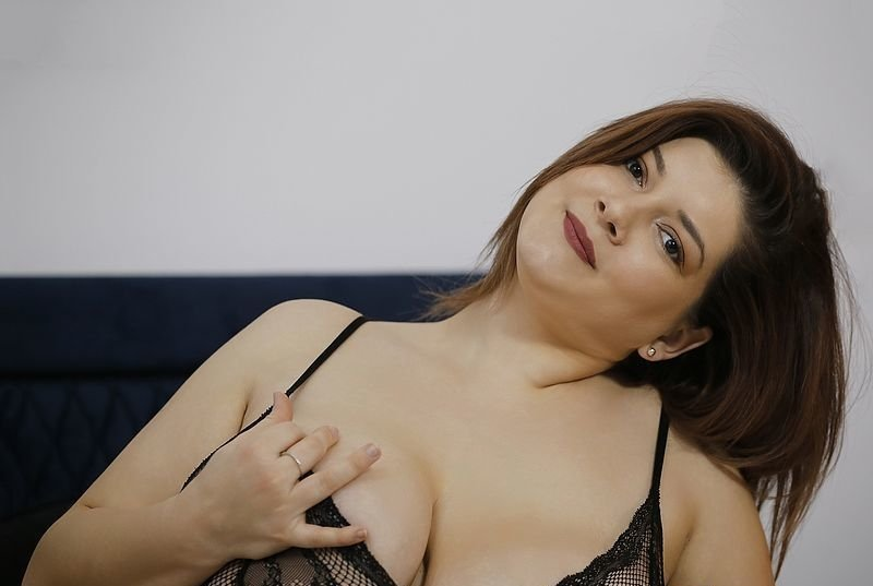 SexwithRayna from Auckland,New Zealand