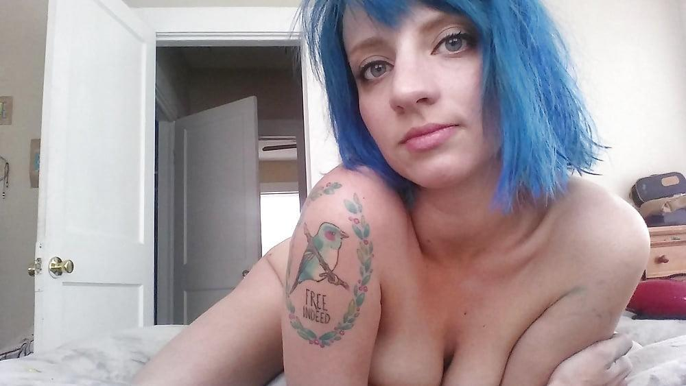 SexyWitch from New South Wales,Australia