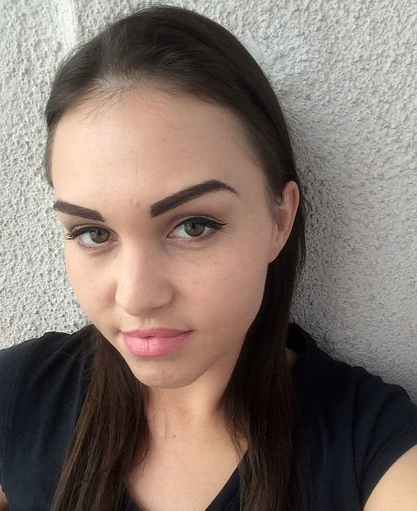 YoungLexi from Auckland,New Zealand
